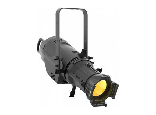 PROLIGHTS • Corps de découpe LED EclProfile CT+ 6 couleurs 288 W noir