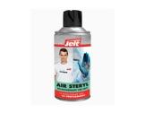 JELT • AIR STERYL Bactericide fongicide 270ml-produits-de-maintenance