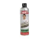 JELT • BACTI'CLIM Mousse nettoyante désinfectante bactericide 500ml-produits-de-maintenance