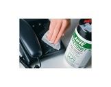 JELT • BACTONET Lingettes bactéricides de désinfections Seau de 100 pièces-produits-de-maintenance