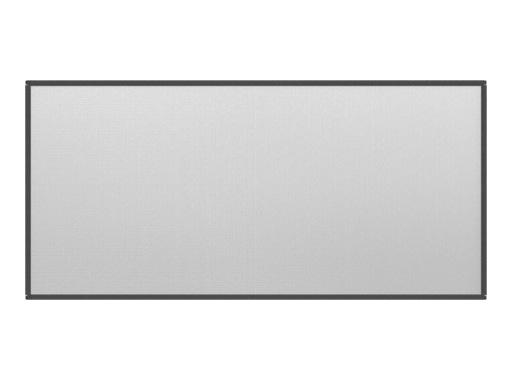 PROLIGHTS • Filtre diffuseur INT pour EclPanel TWC