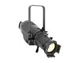 PROLIGHTS • Corps de découpe noir EclProfileFW LED blanche 3 200 K (optique en o-decoupes