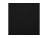 MOLLETON TITANS • Ballot de 60 m Noir - Sergé lourd - 300 cm 320 g/m2 M1-molletons