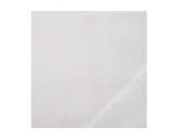 MOLLETON TITANS • Ballot de 60 m Blanc - Sergé lourd - 300 cm 320 g/m2 M1-molletons