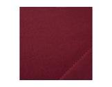 MOLLETON TITANS • Ballot de 60 m Bordeaux - Sergé lourd - 300 cm 320 g/m2 M1-molletons