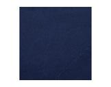 MOLLETON TITANS • Ballot de 60 m Bleu Marine - Sergé lourd - 300 cm 320 g/m2 M1-molletons