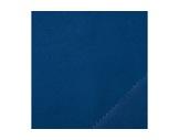 MOLLETON TITANS • Ballot de 60 m Bleu Europe - Sergé lourd - 300 cm 320 g/m2 M1-molletons