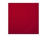 MOLLETON TITANS • Ballot de 60 m Rouge Cerise - Sergé lourd - 300cm 320 g/m2 M1-molletons