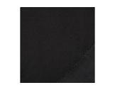 MOLLETON SATIN TITANS • Ballot de 60 m Noir - 300 cm 320 g/m2 M1-molletons