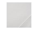 MOLLETON SATIN TITANS • Ballot de 60 m Blanc - 300 cm 320 g/m2 M1-molletons