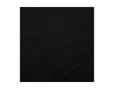 MOLLETON KOIOS • Ballot de 60 m Noir - Sergé brisé lourd - 300 cm 500 g/m2 M1 - -molletons