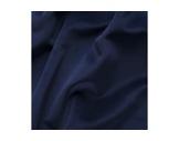VELOURS ARGOS • Rouleau de 30 m Marine - Coton M1 - 150 cm - 350 g/m22-velours-coton