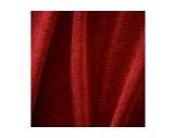 VELOURS CHENILLE ARES • Rouleau de 50 m Bordeaux-M1-280 cm- 300g/m2 - AC-velours-synthetique
