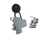 ARTISTIC LICENCE • Limiteur de courant Switch-Filter-relais