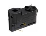Global Trac multi adaptateur 3 allumages noir XTSA-68 (à monter)-alimentations-et-accessoires