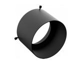PROLIGHTS • Casquette pour gamme EclDisplay noire