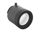 PROLIGHTS • Optique wash zoom 15 - 30 ° pour gamme EclDisplay noire
