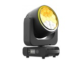 PROLIGHTS • Lyre Wash matricée Astra Wash19Pix LEDs Full RGBW 19x40W, zoom 4-54°-lyres-automatiques