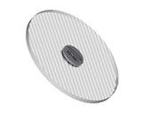 SNAP Filtre optique elypse 10° x 60° pour LEDs AR111 Soraa 8° • SORAA-lampes-led
