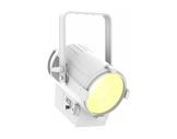 PROLIGHTS • Fresnel LED ECLFRESNEL TU 3 200 K 230 W finiton blanche-pc--fresnel