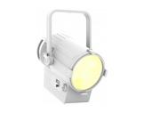 PROLIGHTS • Fresnel LED ECLFRESNEL 2K TU 3 000 K 500 W finiton blanche-pc--fresnel