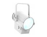 PROLIGHTS • Fresnel LED ECLFRESNEL 2K DY 5 600 K 500 W finiton blanche-pc--fresnel