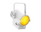 PROLIGHTS • Fresnel LED ECLFRESNEL 2K TW blanc var & couleurs 500 W blanc-pc--fresnel