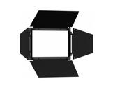 ARCHWORK • Volets 4 faces pour projecteur ARCPOD15Q-alimentations-et-accessoires