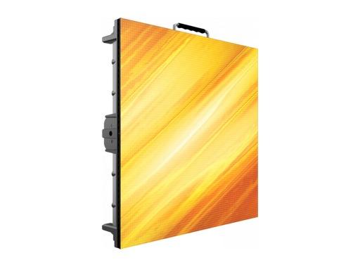 PROLIGHTS • Écran vidéo LED indoor DeltaPix 29B pitch 2,97 mm 50 x 50 cm