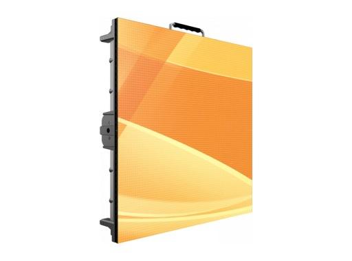 PROLIGHTS • Écran vidéo LED outdoor DeltaPix 48T pitch 4,8 mm 50 x 50 cm