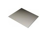 PROLIGHTS • Panneau acrylique noir pour 1 dalle d'écran vidéo LED DeltaPix48T