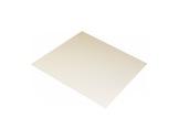 PROLIGHTS • Panneau acrylique transparent 1 dalle d'écran vidéo LED DeltaPix48T