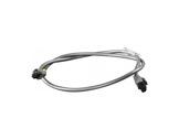 PROLIGHTS • Câble data RJ45 1,4 m pour écran vidéo LED série DeltaPix