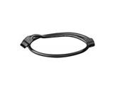 PROLIGHTS • Câble d'alimentation backup pour écran vidéo LED série DeltaPix