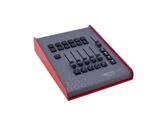 VISTA BY CHROMA-Q • Surface de contrôle VISTA MV + dongle USB 8 192 circuits-consoles-a-memoire