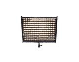 CHROMA-Q • Grille nid d'abeille pour boite à lumière EZ POP pour ONEBYTWO-accessoires