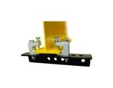 CRAPAUD IPN • Ajustable de 75 à 150 mm - CMU 500 kg-crapauds-ipn