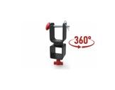 VMB • Support 360° pour séries TL & TL-A-accessoires