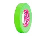 ADVANCE • Gaffer fluorescent vert 25mm x 25m-adhesifs
