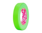 ADVANCE • Gaffer fluorescent vert 50mm x 25m-adhesifs