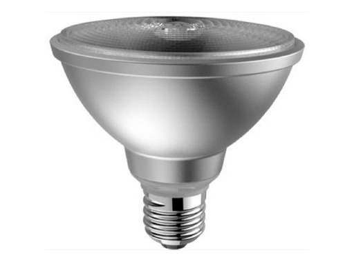 SLI • LED RefLED Retro PAR30 11W 230V E27 3000K 36° 820lm gradable