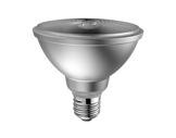 SLI • LED RefLED Retro PAR30 11W 230V E27 4000K 36° 820lm gradable-lampes-led