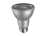 SLI • LED RefLED Retro PAR20 8W 230V E27 3000K 36° 540lm gradable-lampes-led
