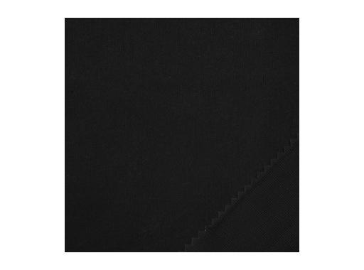 COTON GRATTE THEMIS • Rouleau de 20 m Noir - 260 cm 140 g/m2 M1