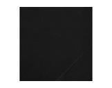 COTON GRATTE THEMIS • Rouleau de 20 m Noir - 260 cm 140 g/m2 M1-cotons-grattes