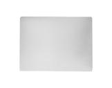 ARCHWORK • Filtre holographique 10 x 60 ° (V x H) pour ARCPOD15Q-alimentations-et-accessoires