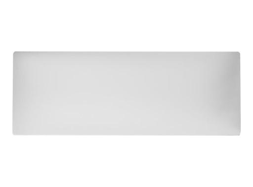 ARCHWORK • Filtre holographique 10 x 60 ° (V x H) pour ARCPOD48Q & ARCPOD96Q