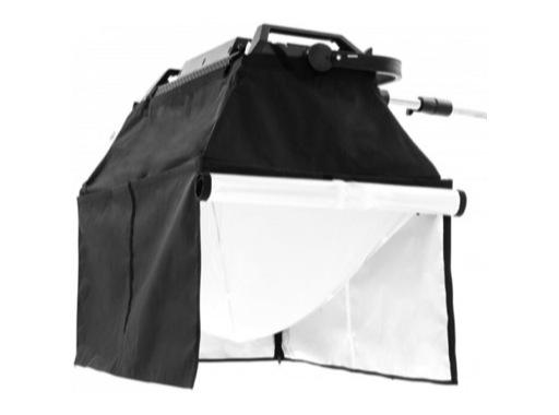 PROLIGHTS • Jupe pour SnapBag Lantern DoPchoice pour EclPanel TWC