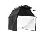 PROLIGHTS • Jupe pour SnapBag Lantern DoPchoice pour EclPanel TWC-accessoires