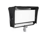 PROLIGHTS • Housse de pluie pour panel EclPanel TWC-accessoires
